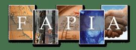 FAPIA-Floridian Public Adjusters