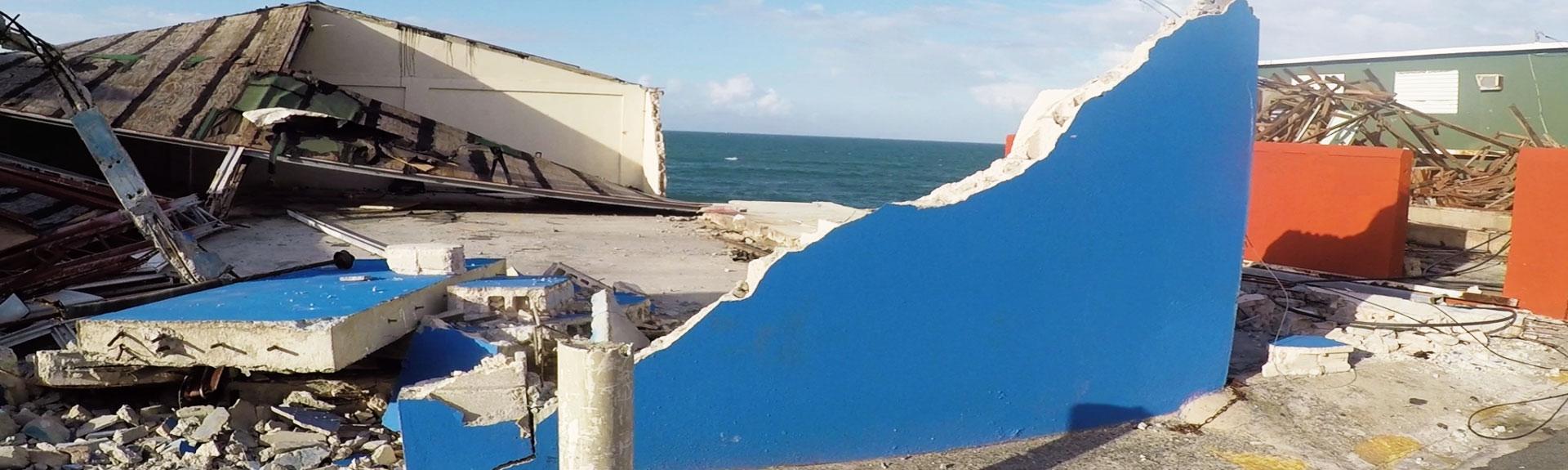 puerto rico public adjuster